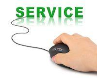 onlinedienst